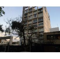 Foto de departamento en venta en jose maria morelos 2129, arcos vallarta, guadalajara, jalisco, 1984544 No. 01