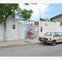 Foto de terreno habitacional en venta en jose maria morelos 2425, santiago de tula, tehuacán, puebla, 963513 no 01