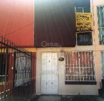 Foto de casa en venta en josé maría morelos , los héroes ecatepec sección i, ecatepec de morelos, méxico, 2818117 No. 01