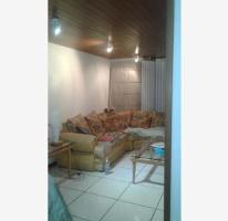 Foto de casa en venta en josé maría morelos , san francisco coaxusco, metepec, méxico, 0 No. 01