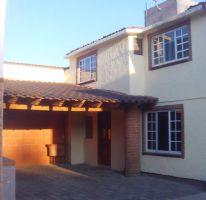 Foto de casa en venta en jose maria morelos y pavon 417, la crespa, toluca, estado de méxico, 1536900 no 01