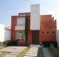 Foto de casa en venta en jose maria morelos y pavon 5, la crespa, toluca, estado de méxico, 2218808 no 01