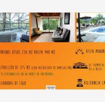 Foto de casa en venta en josé maría morelos y pavón, otumba, valle de bravo, estado de méxico, 1075665 no 01