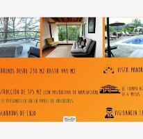 Foto de casa en venta en josé maría morelos y pavón , otumba, valle de bravo, méxico, 1075665 No. 01