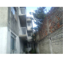 Foto de edificio en venta en  , josé maría morelos y pavón, puebla, puebla, 2597599 No. 01
