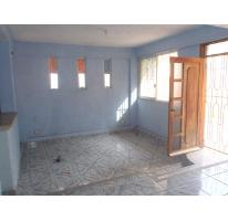 Foto de casa en venta en  , josé maría morelos, zihuatanejo de azueta, guerrero, 2936096 No. 01