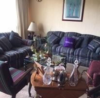Foto de departamento en venta en jose maria olloqui , acacias, benito juárez, distrito federal, 3880791 No. 02