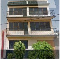Foto de casa en venta en jose maria parras, juan escutia, iztapalapa, df, 1994358 no 01
