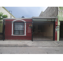 Propiedad similar 2428768 en José María Ponce de León.