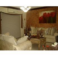 Foto de casa en venta en josé maría rodríguez 220, portal de aragón, saltillo, coahuila de zaragoza, 2129659 No. 01
