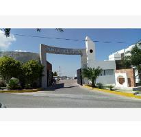 Foto de departamento en venta en jose maria truchuelo 0, san agustín, corregidora, querétaro, 2688653 No. 01