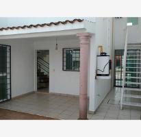 Foto de casa en venta en jose maria velasco , san bartolomé tlaltelulco, metepec, méxico, 0 No. 01