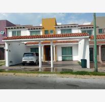 Foto de casa en venta en jose maria velsco , san bartolomé tlaltelulco, metepec, méxico, 0 No. 01