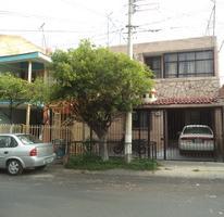 Foto de casa en venta en jose maria verea 3176 , san rafael, guadalajara, jalisco, 0 No. 01