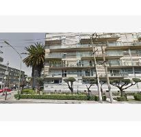 Foto de departamento en venta en jose maria vertiz 847, vertiz narvarte, benito juárez, distrito federal, 0 No. 01