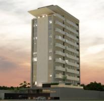 Foto de departamento en venta en Providencia 1a Secc, Guadalajara, Jalisco, 553584,  no 01