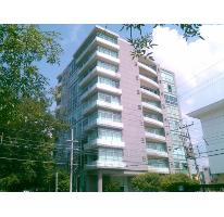 Foto de departamento en venta en  3119, prados de providencia, guadalajara, jalisco, 2694083 No. 01