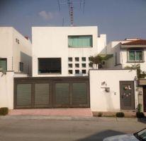 Foto de casa en venta en josé mariano salas 65, lomas verdes 5a sección la concordia, naucalpan de juárez, estado de méxico, 2199654 no 01