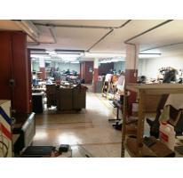 Foto de oficina en renta en jose marti 149, escandón i sección, miguel hidalgo, distrito federal, 2760624 No. 02