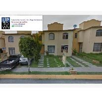 Foto de casa en venta en jose marti 45, san marcos huixtoco, chalco, méxico, 0 No. 01