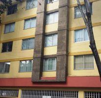 Foto de departamento en renta en jose marti, escandón i sección, miguel hidalgo, df, 2815005 no 01