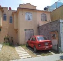 Foto de casa en venta en jose marti nd, san marcos huixtoco, chalco, méxico, 2681629 No. 01