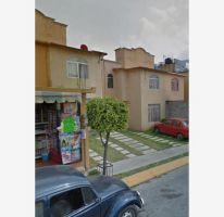 Foto de casa en venta en jose marti, san marcos huixtoco, chalco, estado de méxico, 1308791 no 01