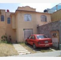 Foto de casa en venta en jose marti, san marcos huixtoco, chalco, estado de méxico, 582027 no 01