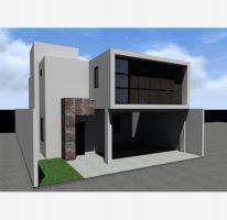 Foto de casa en venta en jose medina 321, el parque, ciudad madero, tamaulipas, 1565722 no 01