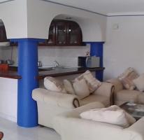 Foto de departamento en renta en  , jose n rovirosa, centro, tabasco, 1579176 No. 01