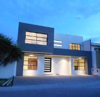 Foto de casa en venta en jose orozco 3, pueblo nuevo, corregidora, querétaro, 4388878 No. 01