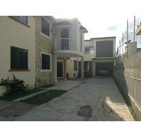 Foto de casa en venta en josé puente hcv1799e 209, jesús luna luna, ciudad madero, tamaulipas, 2651675 No. 01