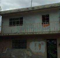 Foto de casa en venta en josé refugio velasco 107 a, la purísima, aguascalientes, aguascalientes, 2199960 no 01