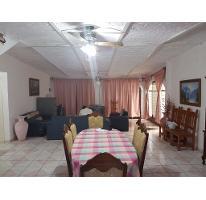 Foto de casa en venta en  , jocotepec centro, jocotepec, jalisco, 2580206 No. 01