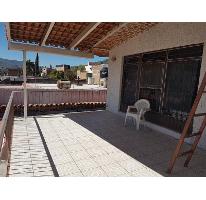 Foto de casa en venta en  265, jocotepec centro, jocotepec, jalisco, 2751010 No. 01