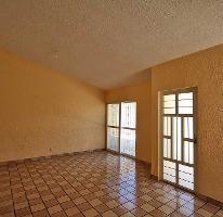 Foto de casa en venta en josé santana oriente , jocotepec centro, jocotepec, jalisco, 3969722 No. 02