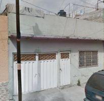 Foto de casa en venta en jose stalin 18, 1 de mayo, venustiano carranza, df, 2144730 no 01