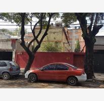 Foto de departamento en venta en josé toribio medina 21, algarin, cuauhtémoc, distrito federal, 3761357 No. 01