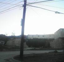 Foto de terreno habitacional en venta en jose vasconcelos 1, emiliano zapata, tijuana, baja california norte, 1621740 no 01