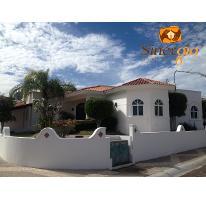 Foto de casa en venta en jose velasco , el cid, mazatlán, sinaloa, 2890741 No. 01