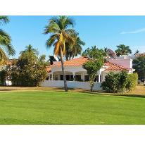 Foto de casa en venta en josé velazco , el cid, mazatlán, sinaloa, 2462293 No. 01