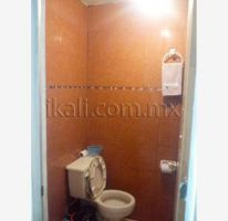 Foto de casa en venta en jose villagran 18 b, villa rosita, tuxpan, veracruz, 1315365 no 01