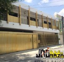 Foto de casa en venta en jose zorrilla , anáhuac, san nicolás de los garza, nuevo león, 1157809 No. 01