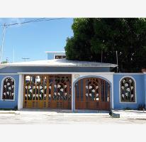 Foto de casa en renta en josefa capdupont , malibrán, carmen, campeche, 3613931 No. 01