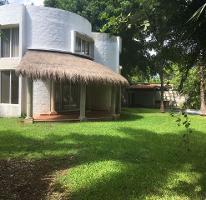 Foto de casa en venta en josefa o. dominguez 0, doctores ii, benito juárez, quintana roo, 3910791 No. 02