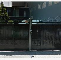 Foto de casa en venta en josefa ortiz 78, miguel hidalgo, tlalpan, distrito federal, 0 No. 03