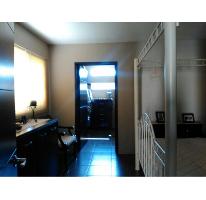Foto de casa en venta en  33, chapala centro, chapala, jalisco, 2774469 No. 01