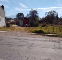 Foto de terreno habitacional en venta en josefa ortiz de dominguez 0, amaxac de guerrero, amaxac de guerrero, tlaxcala, 1714068 no 01