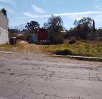 Foto de terreno habitacional en venta en josefa ortiz de dominguez 0 , amaxac de guerrero, amaxac de guerrero, tlaxcala, 3183788 No. 01