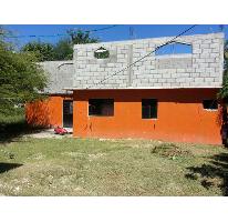 Foto de casa en venta en  0, praxedis balboa, gonzález, tamaulipas, 2651817 No. 01